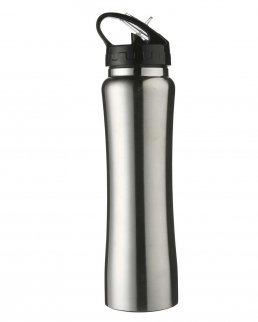 Borraccia termica con beccuccio 500 ml BPA Free