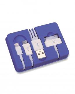 Cavetto USB Aleph