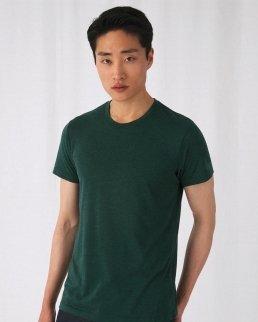 T-shirt Triblend