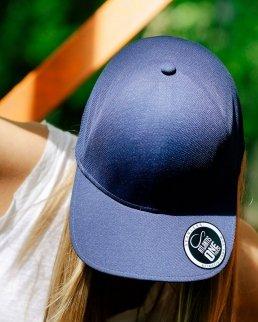 Cappellino Cap One