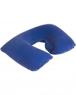 Cuscino appoggiatesta gonfiabile