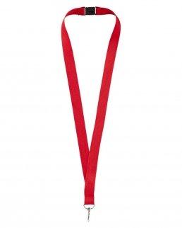 Laccetto porta badge