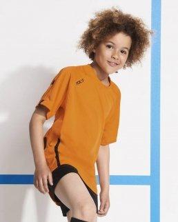 T-shirt Wembley kids ssl