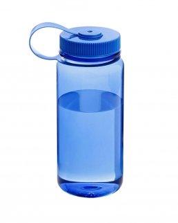 Bottiglia Hardy 650 ml
