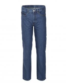 Pantalone Jeans 1° categoria