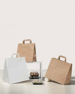 Shopper Take Away 27 Kraft Avana