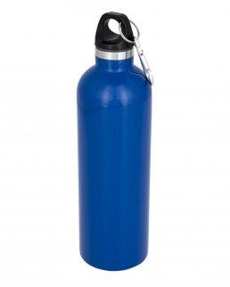 Borraccia termica sottovuoto Atlantic 530 ml