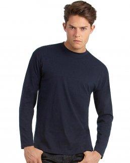 T-shirt maniche lunghe Exact 150