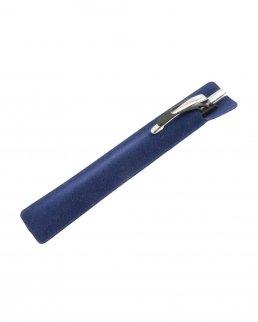 Bustina per una penna
