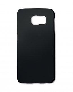 Cover per Galaxy S6