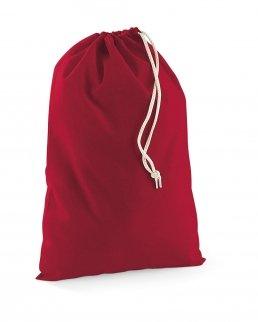 Sacca Cotton Stuff Bag XXS
