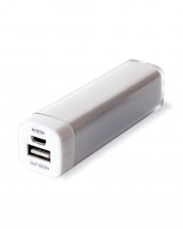 Power Bank Kinky 2.200mAh