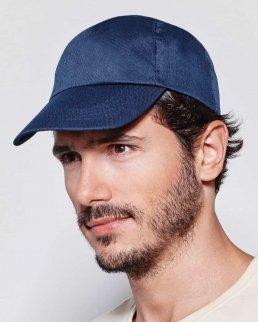 Cappellino Basica