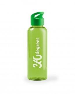 Borraccia Pruler 530 ml