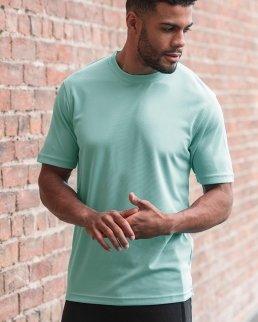 T-shirt uomo Cool T