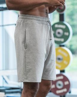 Men's Cool Jog Short