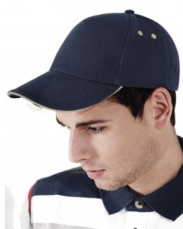 CAPPELLO ULTIMATE VISIERA