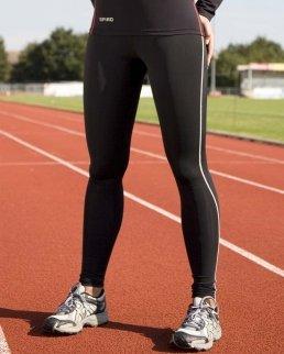 Leggings donna Bodyfit