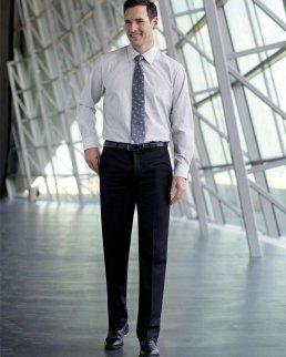 Pantalone Apollo
