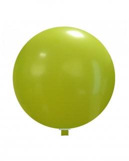Pallone gigante 120 cm