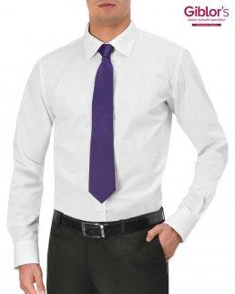 Camicia da uomo Prince