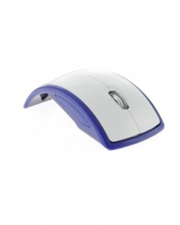 Mouse Lenbal