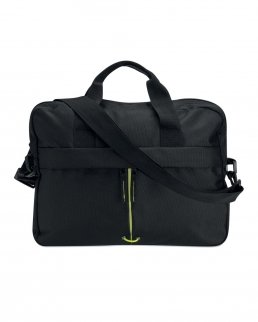 Zaino porta laptop