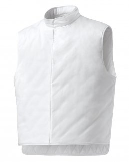 Gilet isotermico