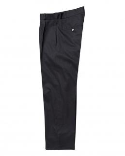 Pantaloni da sala