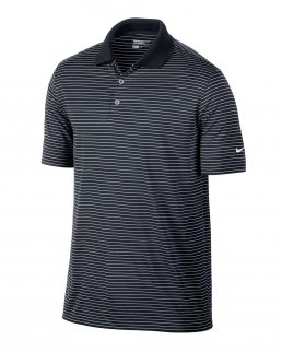Polo Victory Stripe