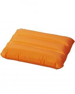 Cuscino gonfiabile Wave