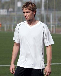 T-shirt Team Shirt