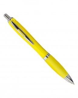 Penna cx