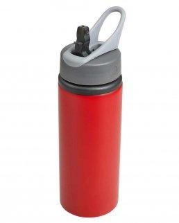 Borraccia in alluminio 750 ml