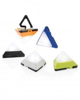 Mini Lanterna Triangle