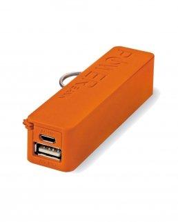 Batteria portatile Tip  2.200mAh