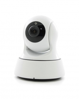 Fotocamera IP