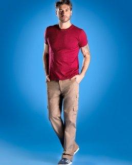 Pantalone Brasco