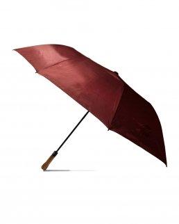 Ombrello golf pieghevole