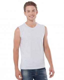 Canotta Urban tank top man jhk