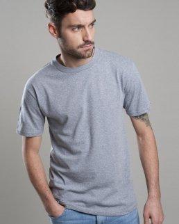 T-Shirt Ecosostenibile girocollo manica corta
