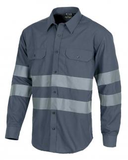 Camicia da lavoro