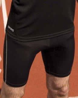 Shorts Bodyfit