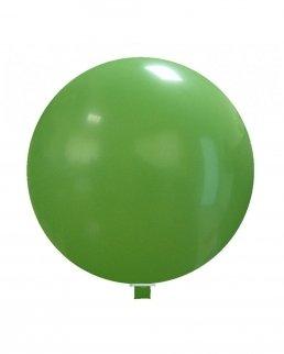 Pallone gigante 80 cm