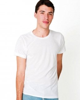 T-shirt Unisex Sublimazione