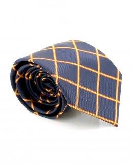 Cravatta Spagna