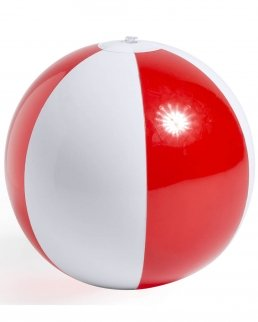Pallone Zeusty