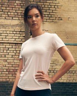 T-shirt donna Cool T