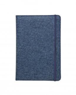 Quaderno con copertina in R-Pet