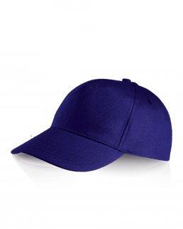 Cappellino Joy